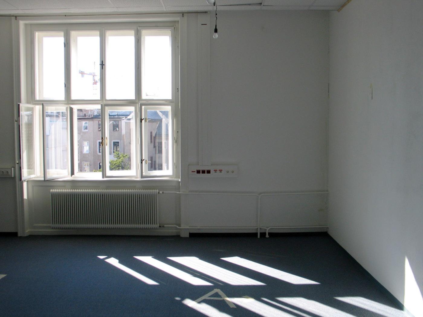 Welche Fenster Sind Zu Empfehlen welche fenster empfehlen sie? - die umweltberatung