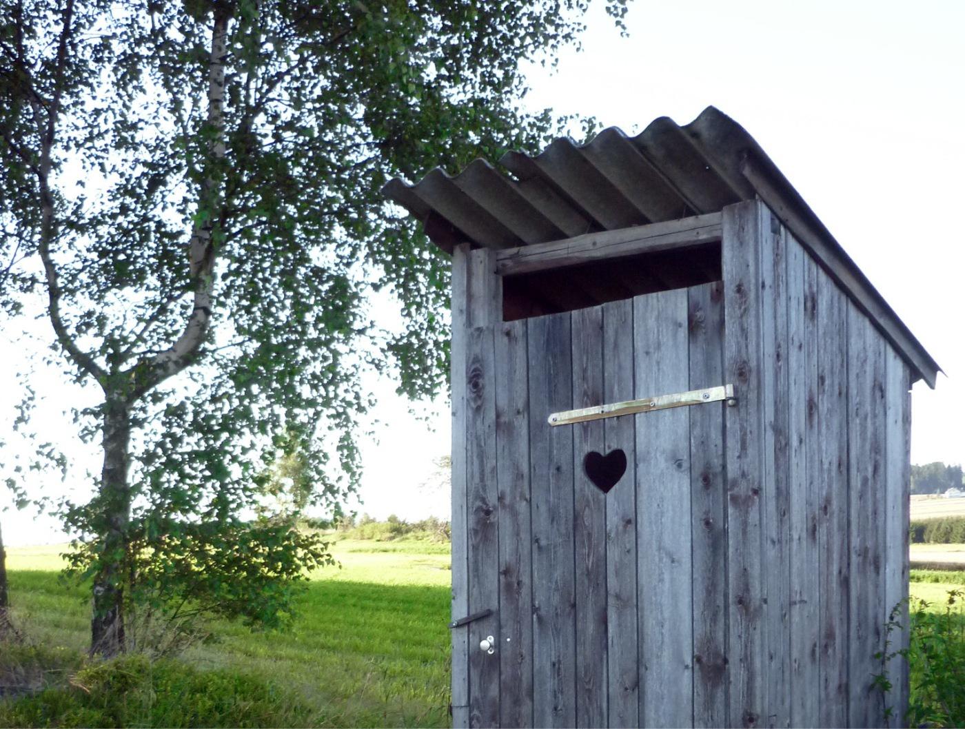 hygienetipps zum welt toilettentag die umweltberatung. Black Bedroom Furniture Sets. Home Design Ideas