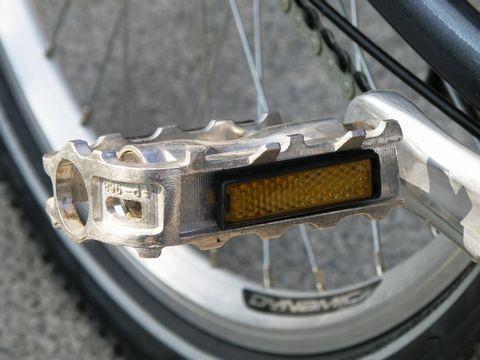 öko fahrrad kinder