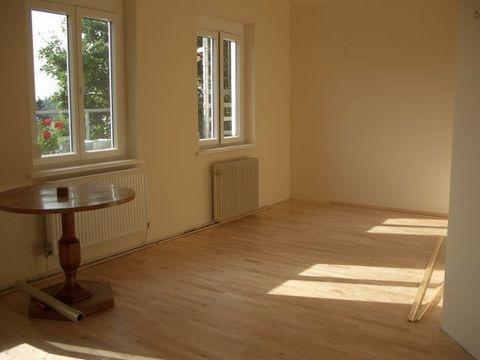 wohnung renovieren und modernisieren die umweltberatung. Black Bedroom Furniture Sets. Home Design Ideas