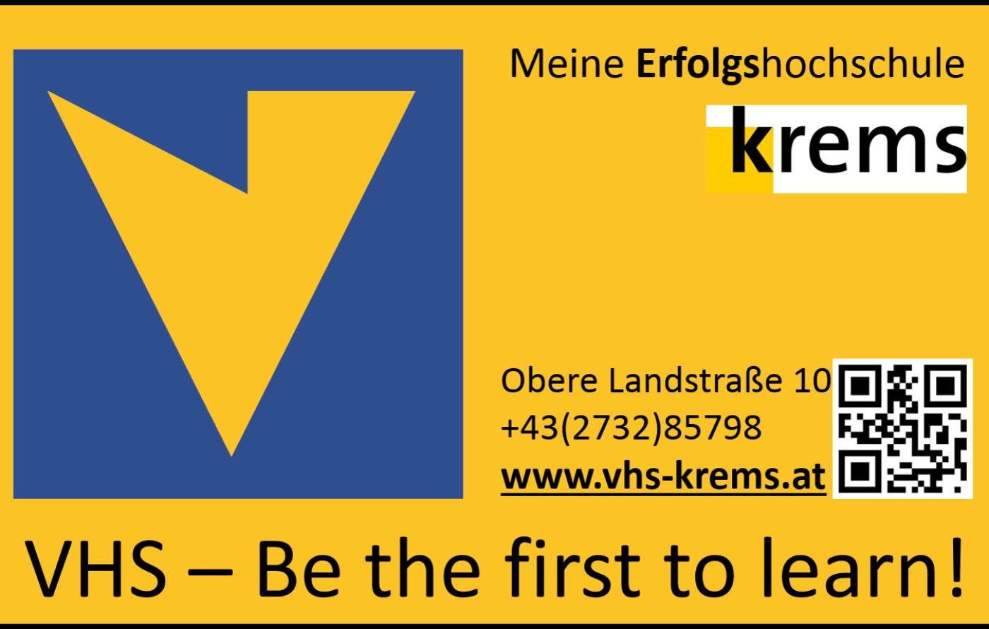 Energie Fuhrerschein Seminar Krems Die Umweltberatung