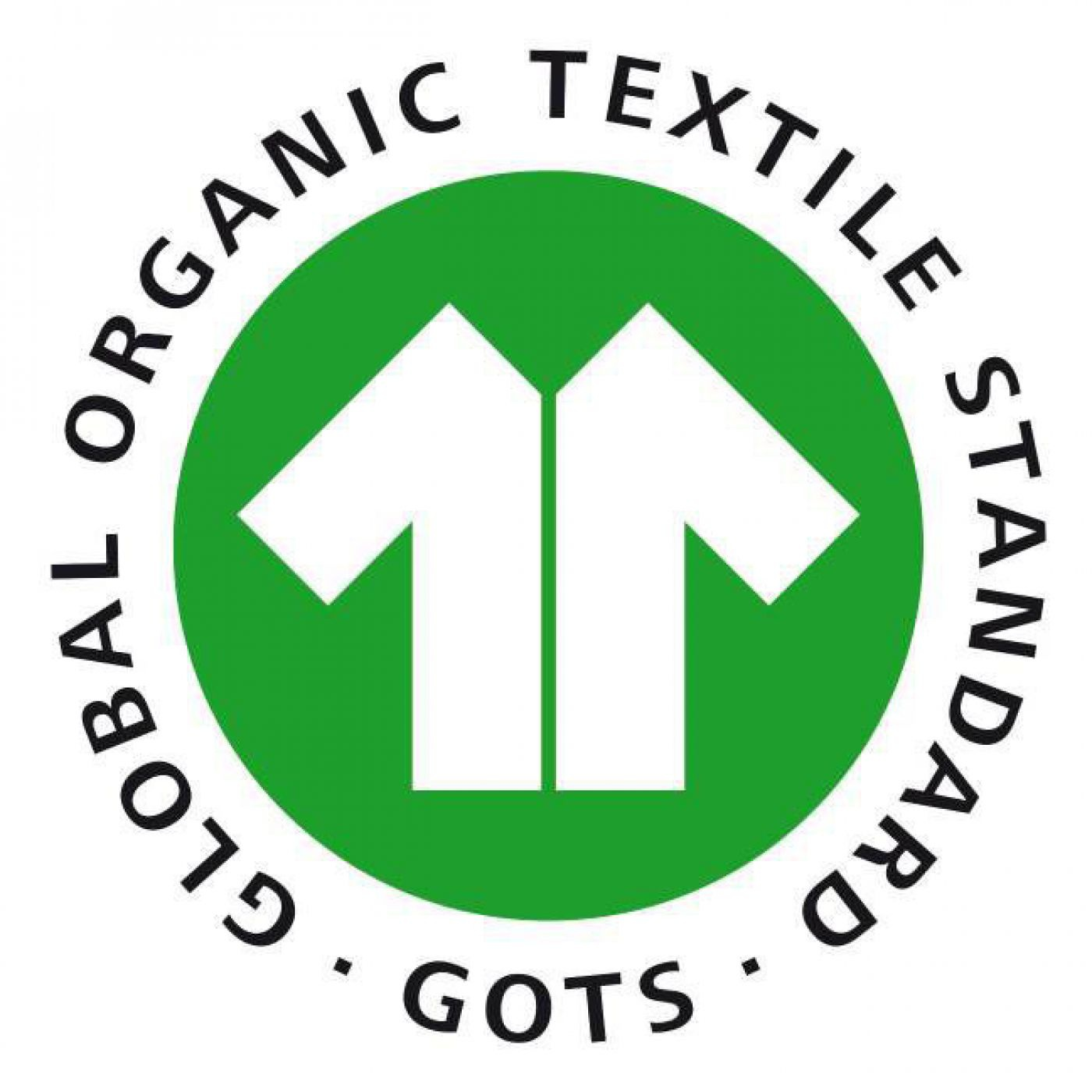 Gütezeichen Textilien