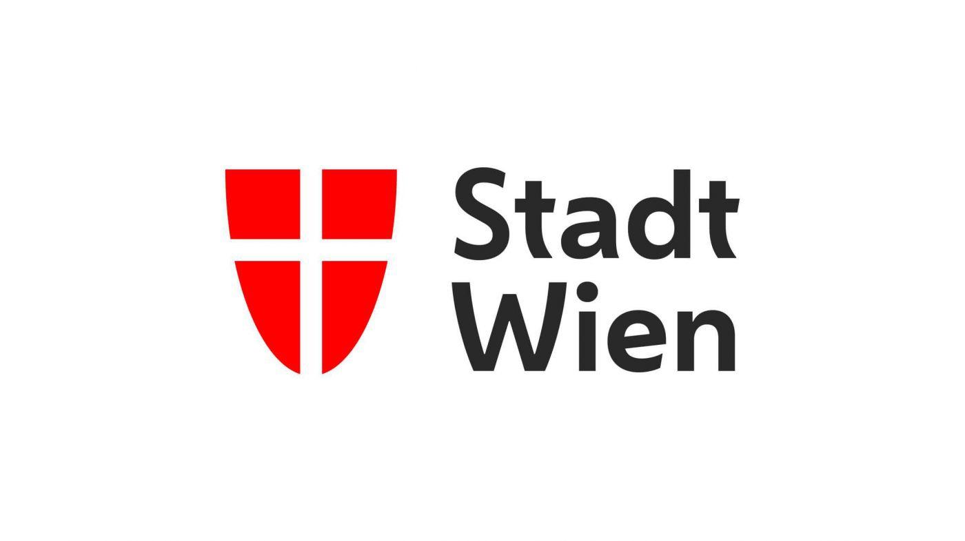 Stadtverwaltung Wien
