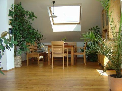 wohnen die umweltberatung. Black Bedroom Furniture Sets. Home Design Ideas