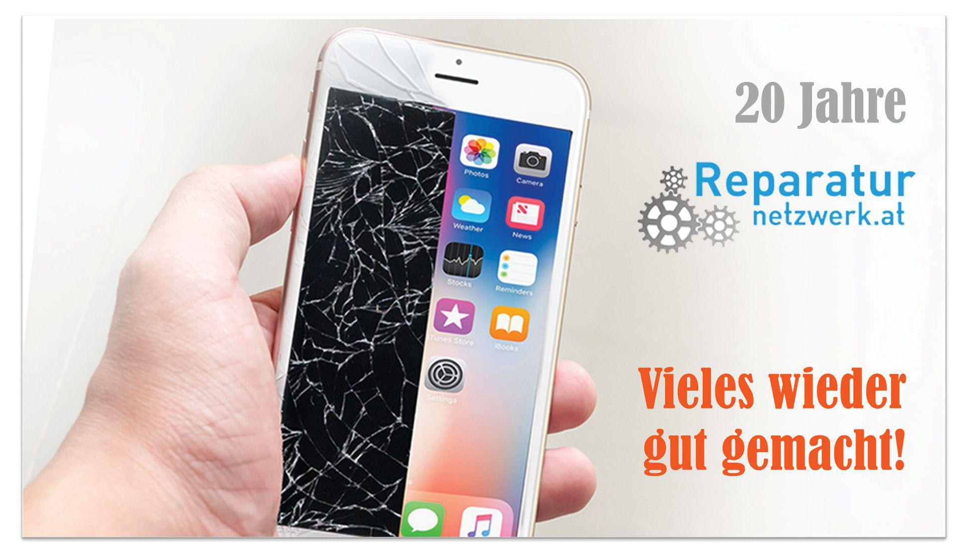Apple iPhone: Hält 2020 ein leuchtendes Logo Einzug? | UPDATED