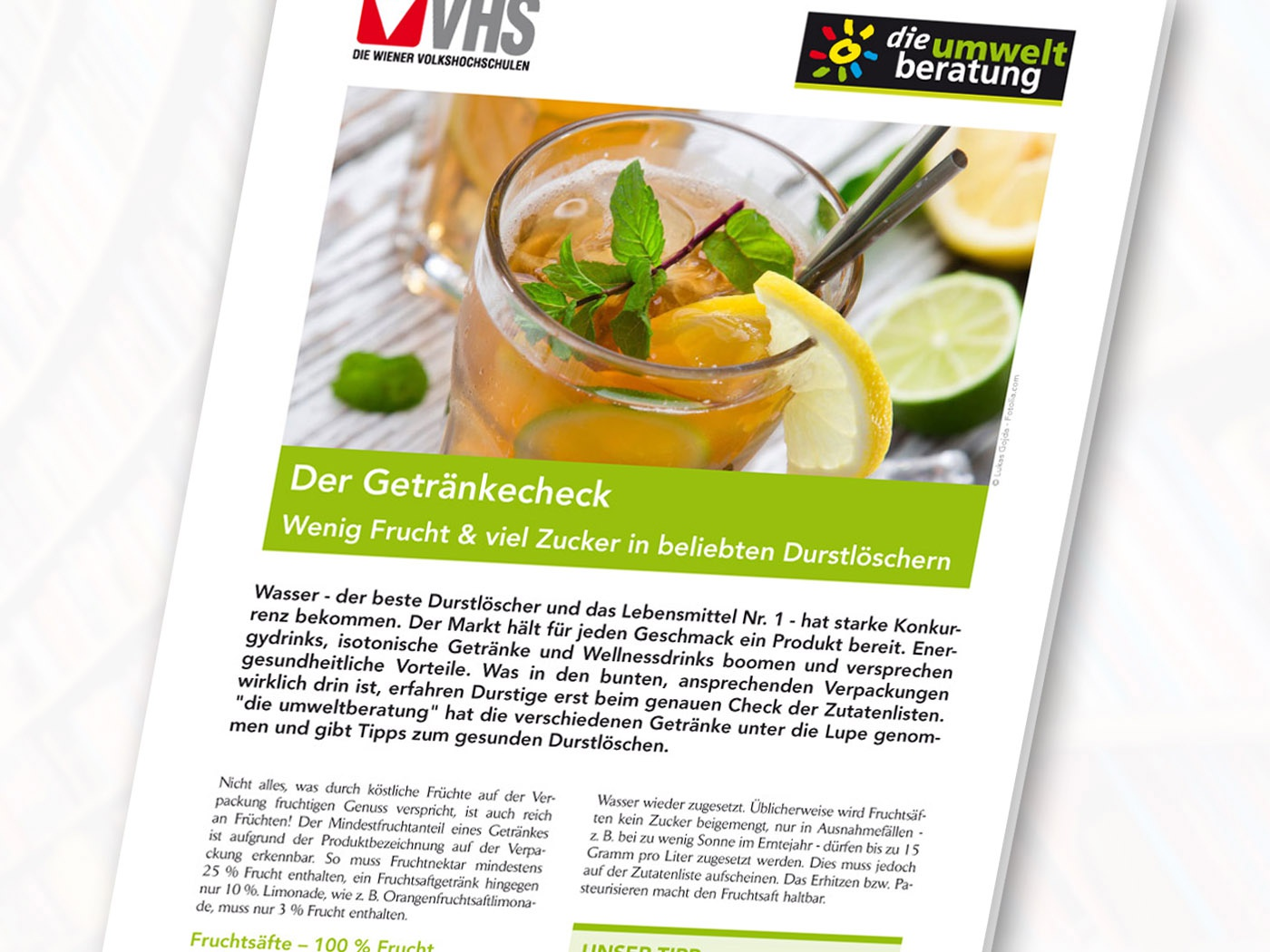 Cover_fruchtsaft_wellnessdrink_Co