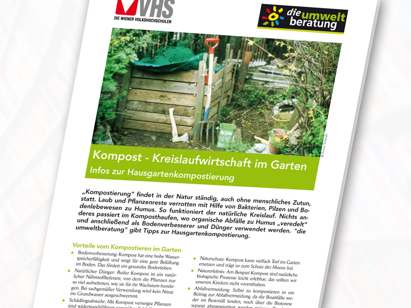 Cover_kompostieren