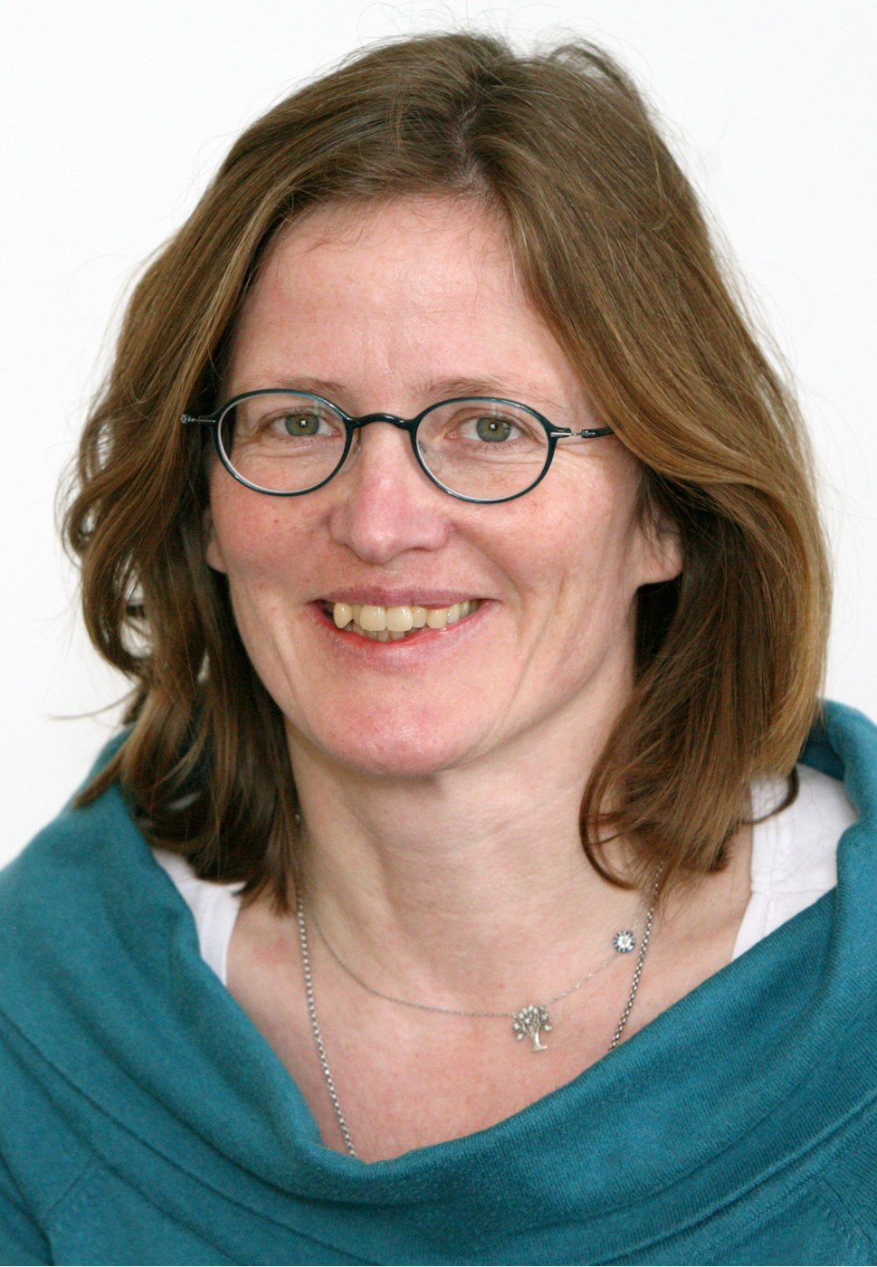 DI<sup>in</sup> Ingrid Tributsch