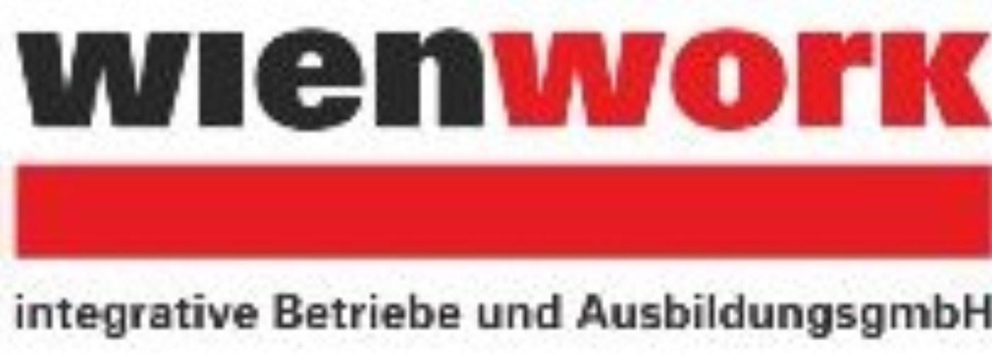 Logo Wien Work
