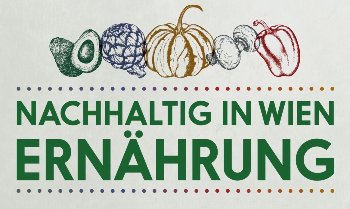 """Sujet """"Nachhaltig in Wien"""""""