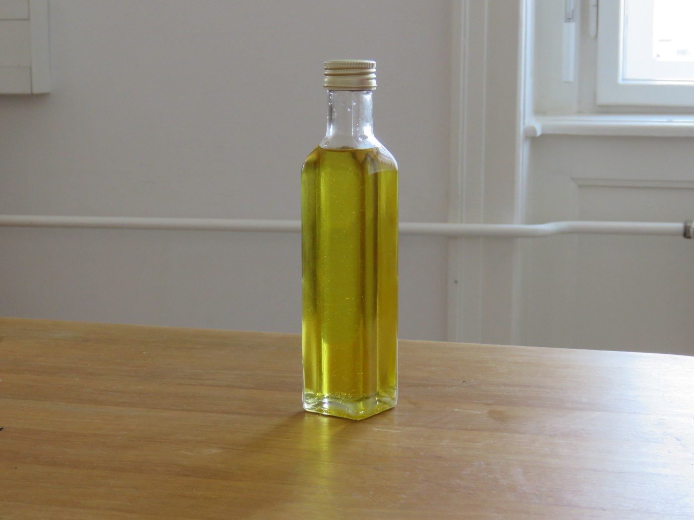 Calendula-Öl
