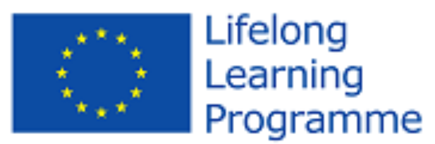 Life long learning program
