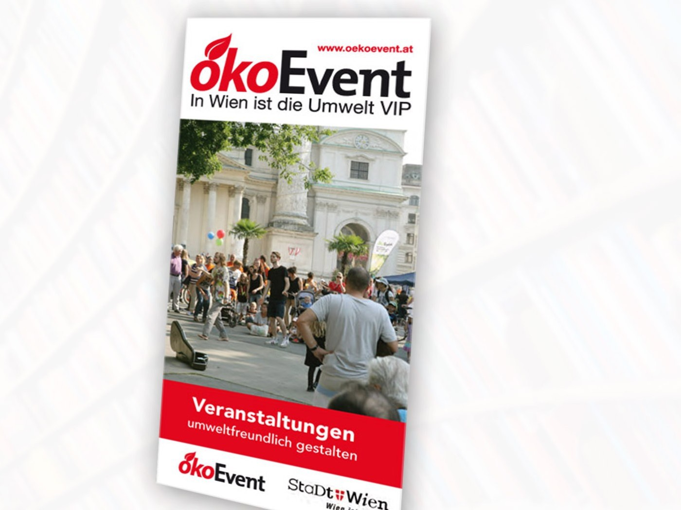 produktbild-oekoevent-folder