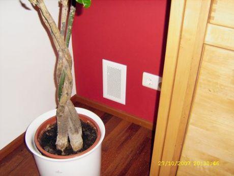 gute luft der vergleich macht sicher die umweltberatung. Black Bedroom Furniture Sets. Home Design Ideas