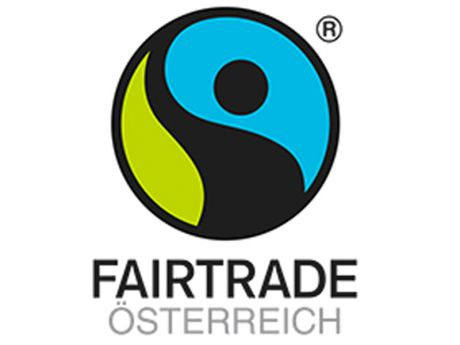 fairtrade_oesterreich-logo
