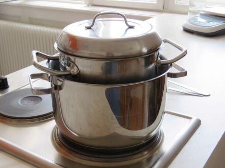 Diy calendula l die umweltberatung for Kochen temperatur