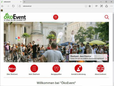 screenshot_oekoevent