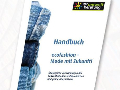 Cover-Handbuch-ecofashion_quer