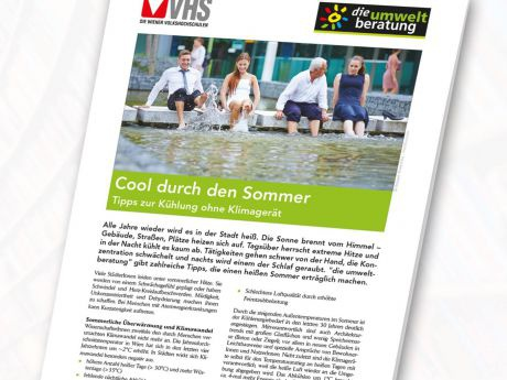 Cover_coll-durch-den-sommer