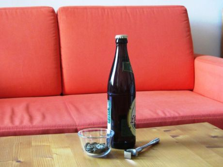bier-couch-web
