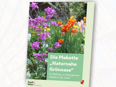 naturnahe_gruenoase_cover