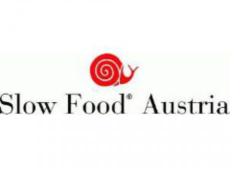 slow-food-logo-hoch